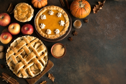 bigstock-Thanksgiving-Pumpkin-And-Apple-257296519.jpg